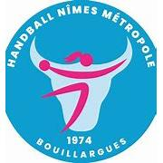 BOUILLARGUES HANDBALL NIMES METROPOLE