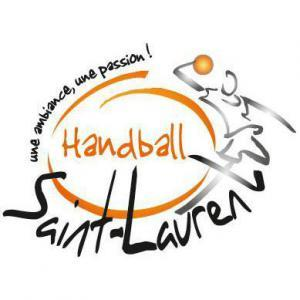 Handball Club St Laurent de Chamousset