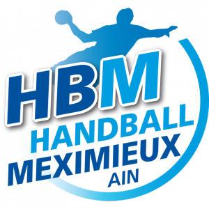MEXIMIEUX HANDBALL
