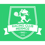 Racing Club Mermoz