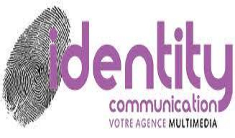 Identity Communication