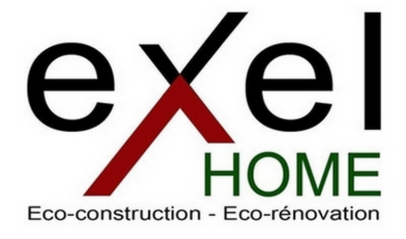 Exel home